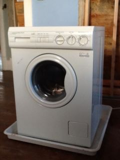 stackable washer dryer front load on popscreen