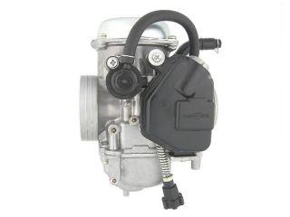 Carburetor Honda TRX400 TRX 400FW Foreman 2000 2001 2002 2003 ATV Carb