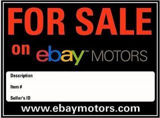 1984 FL250 Honda Odyssey Engine Cylinder Head Genuine Off Road Honda Parts