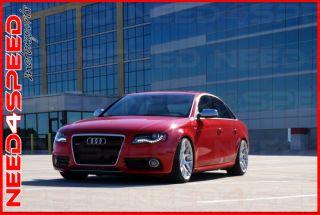 """20"""" Avant Garde M590 Silver Concave Wheels Rims Fits Lexus RX300 RX330 RX350"""