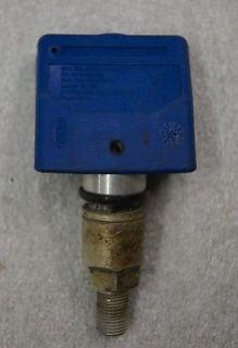 Ford Mercury Lincoln Factory TPMS Tire Monitor Sensor 5L7T 1A150 AA