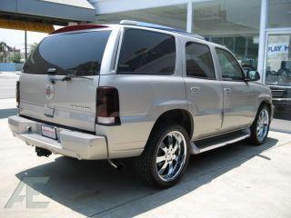 """22"""" Dodge Wheels Rim Tires RAM 1500 Dakota Durango SRT"""