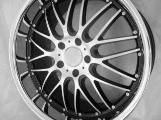 """20"""" Audi Wheels Rim Tires A5 A6 A8 S5 S6 S8 TT TTS RS4"""