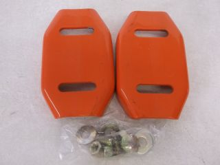 Ariens Snowblower Snow Blower Thrower Steel Skid Shoe Kit Sno Thro 72101100