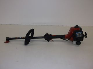 Toro 2 Cycle 25 4cc Gas Trimmer Weed Wacker Whacker Power Head 51975 51945