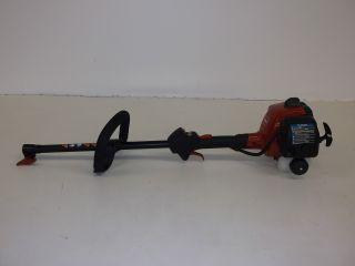 Toro 2 Cycle 25 4cc Gas Trimmer Weed Wacker Whacker Power Head 51975 51945