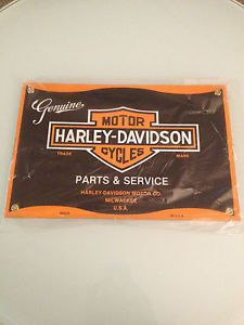 Harley Davidson Factory Service Manual