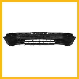 92 94 Ford Crown Victoria Vic Front Bumper Cover New