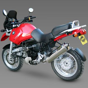 BMW R1100GS Repair Manual Parts List Wiring Diagram