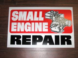 Genuine kohler small engine repair manual k series models for Small motor repair shop