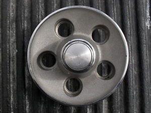 Dodge Chrysler Plymouth Mopar Rally Wheel Center Cap Hubcap 1970 1971 3461037