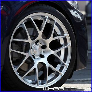 """19"""" Avant Garde M310 Concave Wheels Fit to GTI Scion FRS TC Audi Lexus Rims"""