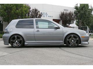 "18"" Wheels Rims Audi TT Toyota Celica Corolla Matrix Scion XD Jetta Golf Beetle"
