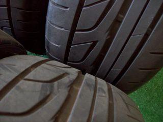 """18"""" Mercedes Factory AMG Wheels Tires for E C Class C250 C300 C350 E350 E550"""
