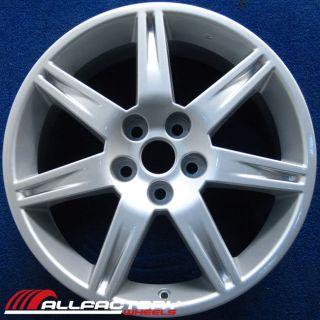 "Mitsubishi Eclipse galant 18"" 2006 2007 2008 Factory Rim Wheel 65810"