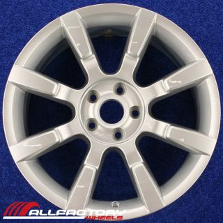 "Volkswagen Beetle 18"" 2012 12 2013 13 Factory Rim Wheel SSS 69931"