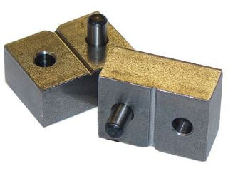 Pro Axle Press for Pinewood Derby Cars Derby Worx 15550