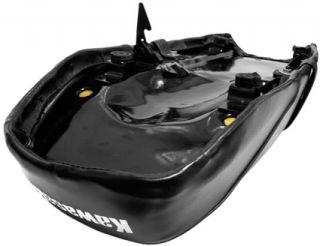 Genuine Kawasaki C2SS C2TR KC100 Dual Seat Saddle