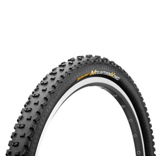Mountain Bike Tire 26 Continental