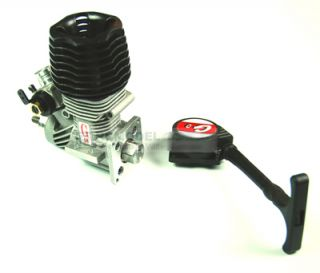 HSP 70111 Power Roto Starter for RC Nitro Engine