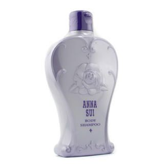 Rose Heaven Body Shampoo, 250ml/8.4oz   Anna Sui