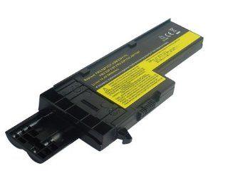 Ibm t43 pci modem
