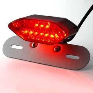 Honda Valkyrie Tail Light additionally 252134528668 further 2000 Honda Civic Si Lambo Doors together with 97 Honda Accord Throttle Position Sensor Location in addition 93 Integra Code Reader Location. on crx wiring diagram