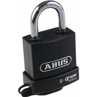 Abus Weather Proof Extreme Series Padlock 83WP/53 RK