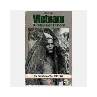 Vietnam: A Television History   Episode 2: The First Vietnam War, 1946 1954: Stanley Karnow, WGBH Boston: Movies & TV