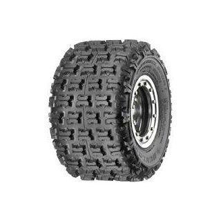 Dunlop Quadmax Sport Radial Tire   Rear   18x10x8 272331840: Automotive