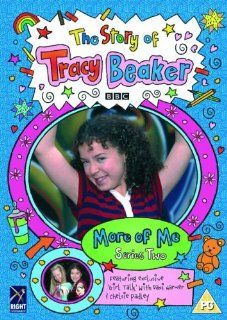 Tracey Beaker   More of Me [Import anglais]: Movies & TV