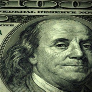 100 Dollar Bill Live Wallpaper: Appstore for Android