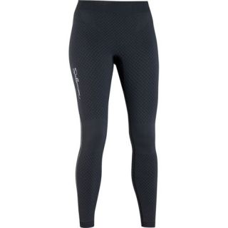Salomon Womens EXO Motion Full Tights AW12