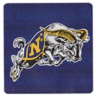 "U.S Naval Academy Lightweight Fleece Blanket (Measures 50"" x 60"") : Sports Fan Throw Blankets : Sports & Outdoors"