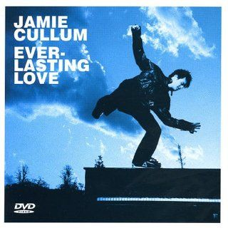 Jamie Cullum: Everlasting Love: Movies & TV