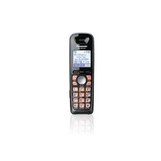 Bti / Battery Technology DECT HANDSET WITH VIBRATION : Cordless Telephones : Office Products