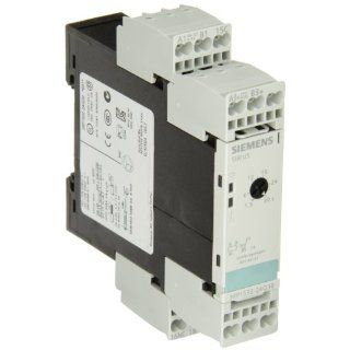 how time delay relays work how wiring diagram free