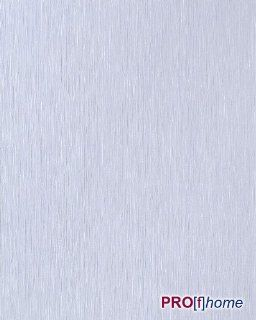 EDEM 141 02 elegant vinyl plain wallpaper light blue light purple with pearlescent  5.33 sqm (57 sq ft)
