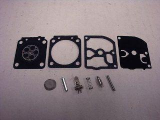 RB 144 Genuine Zama C1M EL35 Carburetor Repair Kit for Husqvarna