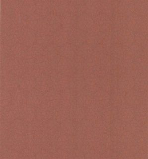 Brewster 141 62178 Stringy Texture Wallpaper, Rust: Home Improvement