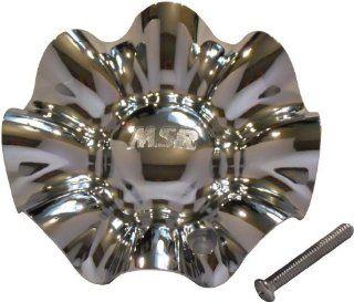 MSR 148 3112 06 Replacement wheel center cap Automotive