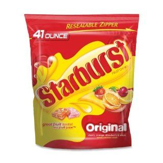 GOOD LUCK SAYINGS FOR STARBURST CANDY | just b.CAUSE