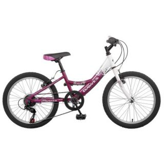 Dawes Venus Girls Bike   20""