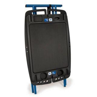 Park Tool Portable Workbench PB1