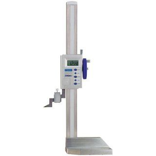 "FOWLER 54 175 012 0 12"" Height Gage: Industrial & Scientific"