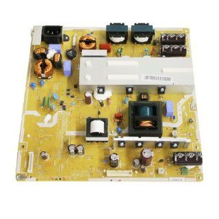 Samsung Television Power Supply, TV Model PN51E530A3FXZA Part No. BN44 00510B: Electronics