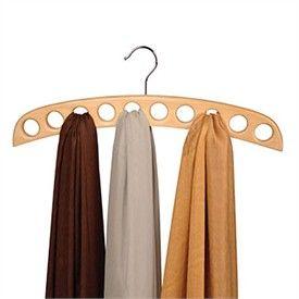 Ikea scarf hanger on popscreen for Scarves hanger ikea