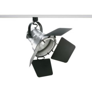 Juno Trac Master Studio II Track Head   Par 38   Track Lighting