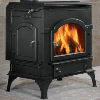 Majestic Dutchwest Non Catalytic Wood Stove   Wood Stoves