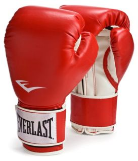 Everlast Pro Style Boxing Gloves   Sports Gloves